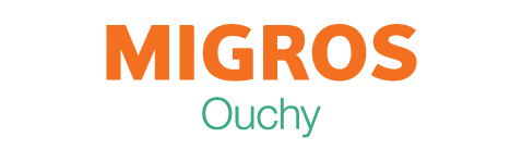 Migros - Ouchy